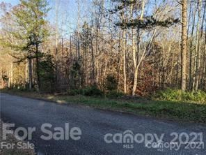 Photo of 000 Woody Circle, Tryon, NC 28782 (MLS # 3757136)