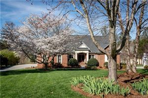 Photo of 1723 Withers Drive, Denver, NC 28037 (MLS # 3485137)