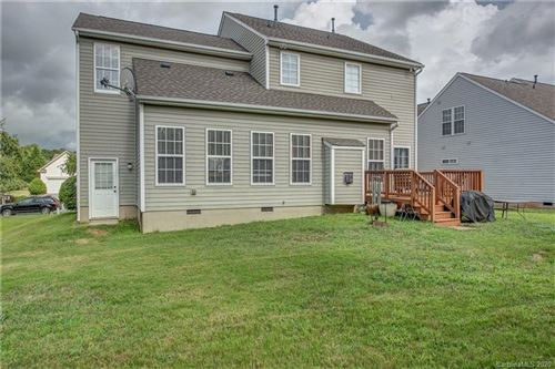 Tiny photo for 2718 Shannon Drive, Belmont, NC 28012-6521 (MLS # 3648137)