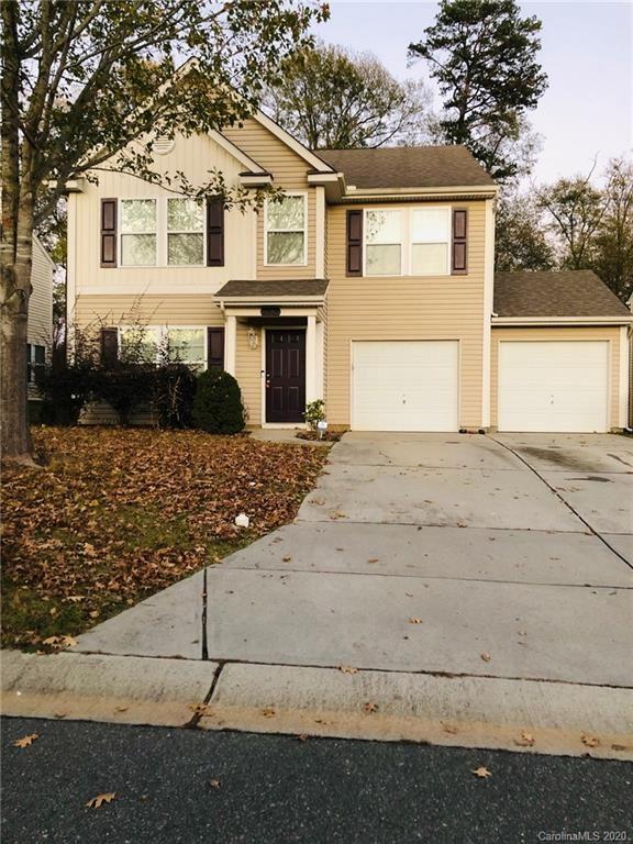 2508 Blue Moss Drive, Dallas, NC 28034 - MLS#: 3687137