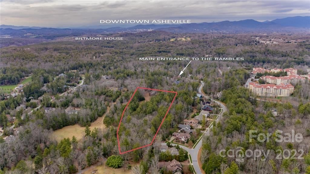 Photo of 158 Valley Springs Road, Asheville, NC 28803 (MLS # 3704137)