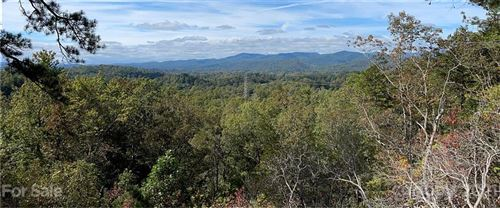 Photo of Lot 2 Enon Mountain Road, Pisgah Forest, NC 28768 (MLS # 3795138)