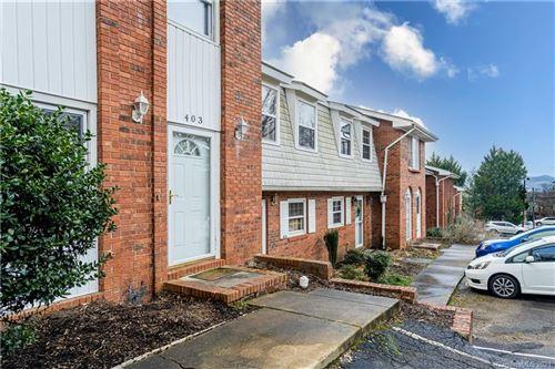 Photo of 403 Southway Garden Road, Arden, NC 28704-2525 (MLS # 3696139)