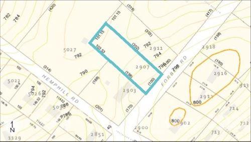 Photo of 2907 Forbes Road, Gastonia, NC 28056 (MLS # 3769139)