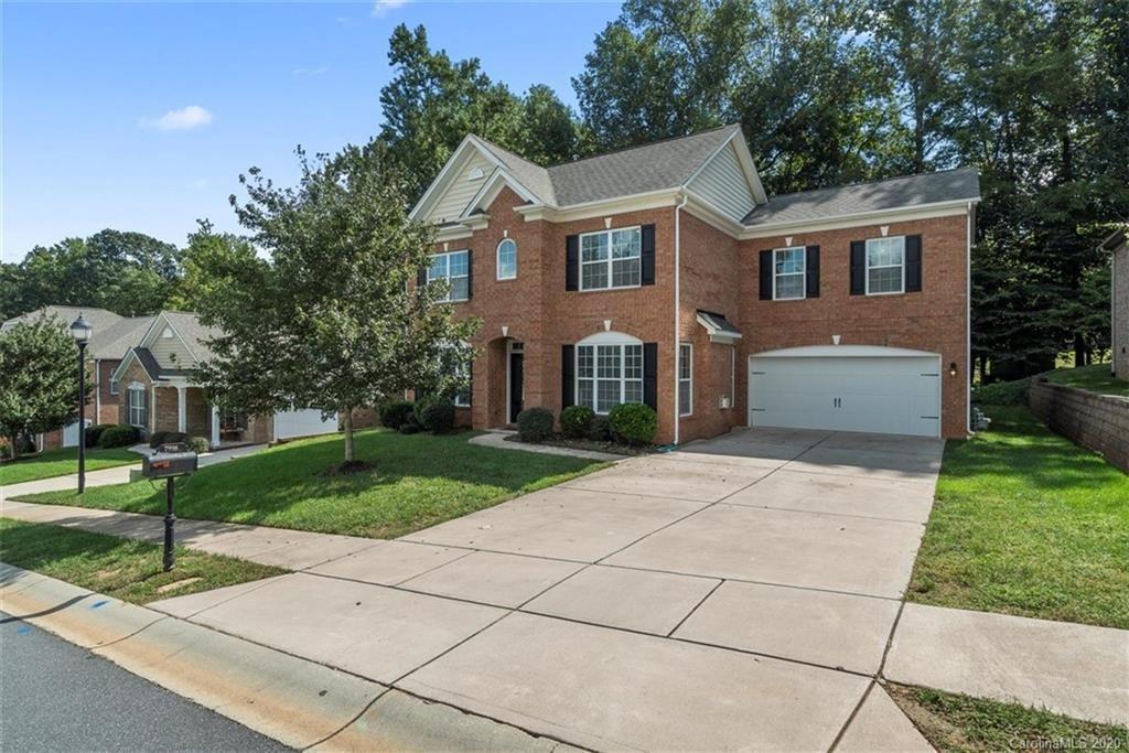 7916 Sardis Creek Lane, Charlotte, NC 28270-2226 - MLS#: 3662139