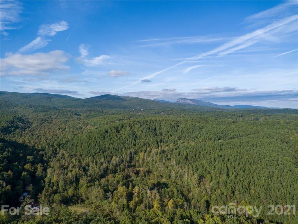Photo of V/L 54 Bear Cliff Circle #54, Nebo, NC 28761 (MLS # 3795139)