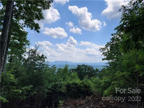 Photo of 0 Bills Mountain Trail #129, Lake Lure, NC 28746 (MLS # 3655140)