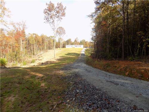Photo of 4027 Piney Road, Morganton, NC 28655 (MLS # 3676140)