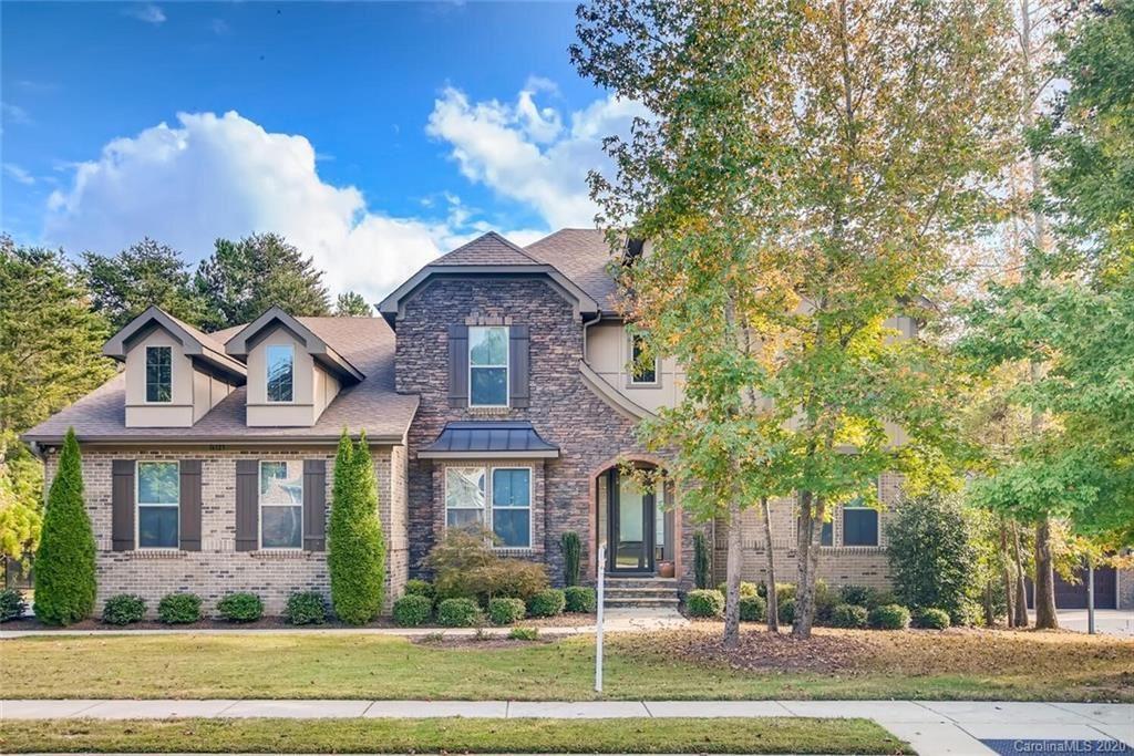 16123 Calverie Court, Charlotte, NC 28278-2300 - MLS#: 3671140