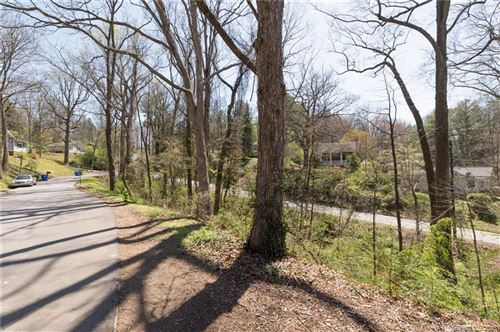 Photo of 31 & 33 Parker Road, Asheville, NC 28803 (MLS # 3381141)