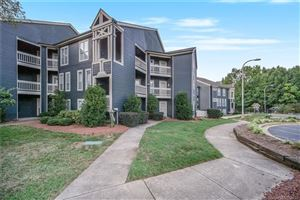 Photo of 2129 Regatta Lane #209, Denver, NC 28037 (MLS # 3548141)