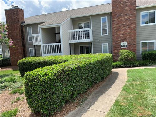 Photo of 6138 Heath Ridge Court #B, Charlotte, NC 28210-7163 (MLS # 3648141)
