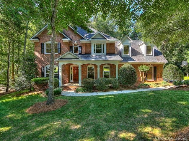 3145 Shady Grove Lane, Matthews, NC 28104-3362 - MLS#: 3638141