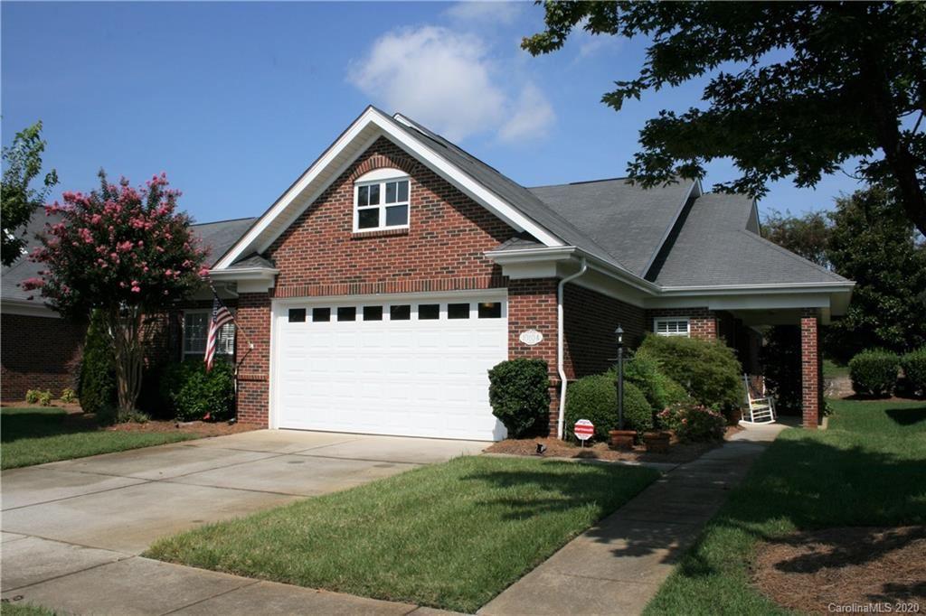 10104 Dominion Village Drive, Charlotte, NC 28269-7914 - MLS#: 3659141
