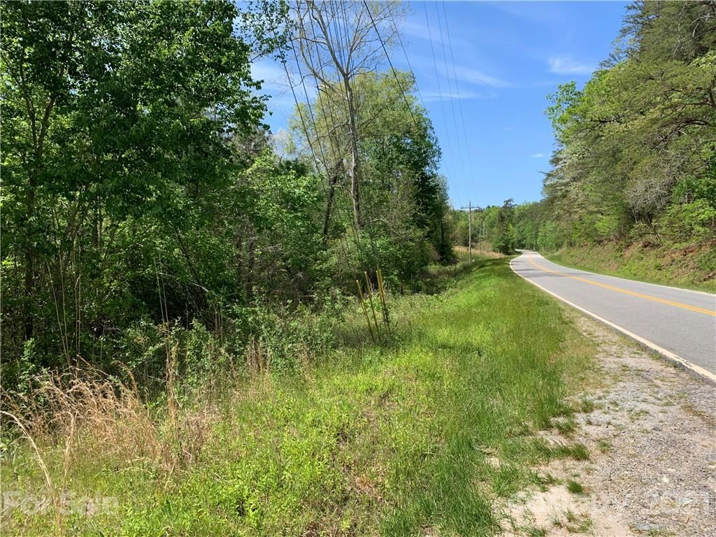 Photo of 999 Silver Creek Road #7, Mill Spring, NC 28756 (MLS # 3735141)