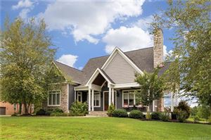 Photo of 2708 Silver Stone Lane, Denver, NC 28037 (MLS # 3542142)
