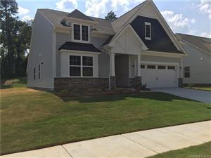Photo of 376 Picasso Trail #165, Mount Holly, NC 28120 (MLS # 3549142)