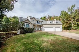 Photo of 193 Sparta Drive #30, Mooresville, NC 28117 (MLS # 3564142)
