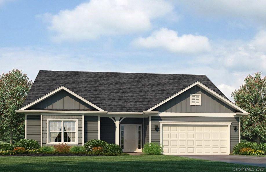 118 Cotton Creek Drive #14, Troutman, NC 28166 - MLS#: 3635142