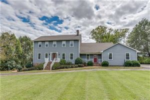 Photo of 238 Valleyview Drive, Forest City, NC 28043 (MLS # 3418143)