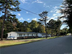 Photo of 70 Barbee Road, Concord, NC 28027 (MLS # 3564143)