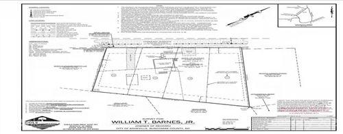 Photo of 13 Oakmont Terrace, Asheville, NC 28806-1828 (MLS # 3718143)