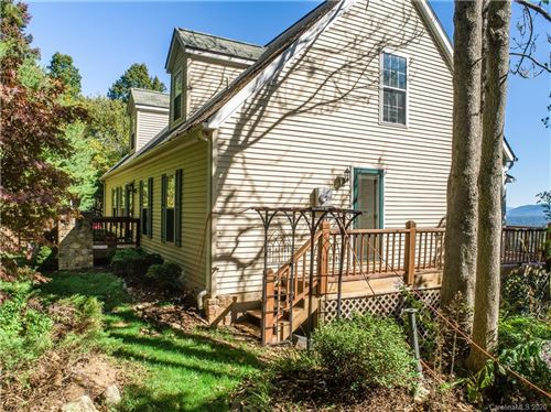 Photo of 180 Brown Road, Asheville, NC 28806 (MLS # 3562144)