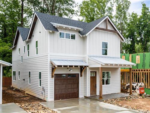 Photo of 12 Phillip Lane, Arden, NC 28704 (MLS # 3605144)