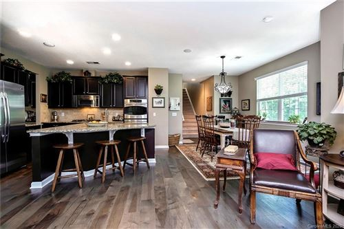 Tiny photo for 1217 Screech Owl Road #695, Waxhaw, NC 28173-5004 (MLS # 3635144)