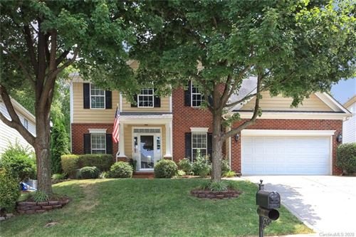 Photo of 121 Middleton Place, Mooresville, NC 28117-9140 (MLS # 3651144)