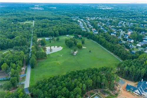 Photo of 10933 Barberville Road, Indian Land, SC 29707-9137 (MLS # 3656144)