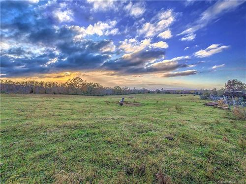 Photo of TBD S Post Road, Shelby, NC 28152 (MLS # 3681144)