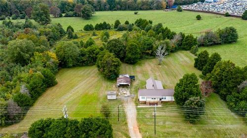 Photo of 2591 Heart Drive, Claremont, NC 28610-8718 (MLS # 3683144)