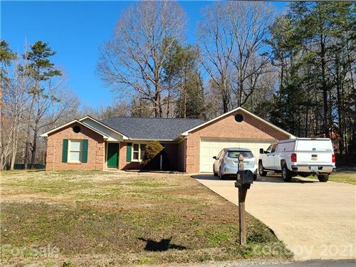Photo of 510 Potneck Road, Salisbury, NC 28147 (MLS # 3714144)