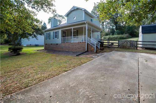 Photo of 111 Walnut Creek Road, Belmont, NC 28012-8576 (MLS # 3798144)
