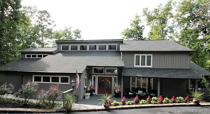 10 Catawba Ridge Road, Lake Wylie, SC 29710-8915 - MLS#: 3657144