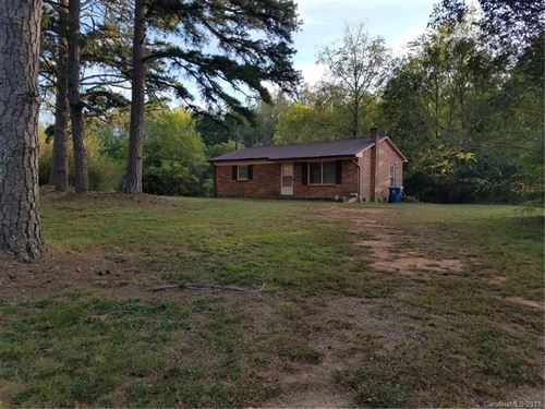 Photo of 116 2nd Street SE, Catawba, NC 28609 (MLS # 3327145)