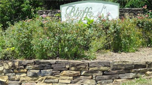 Photo of 0 NW Collette Ridge Circle, Collettsville, NC 28611 (MLS # 3510145)
