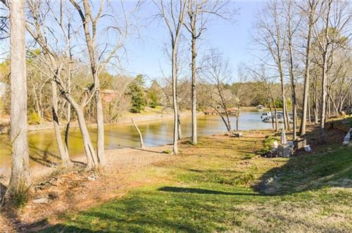 Photo of 4136 Charlotte Highway #D, Lake Wylie, SC 29710 (MLS # 3584145)