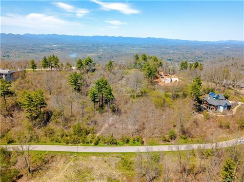 Photo of 147 Summit Tower Circle, Asheville, NC 28804 (MLS # 3383146)