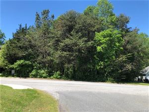 Photo of 125 English Hills Drive, Mooresville, NC 28115 (MLS # 3499146)