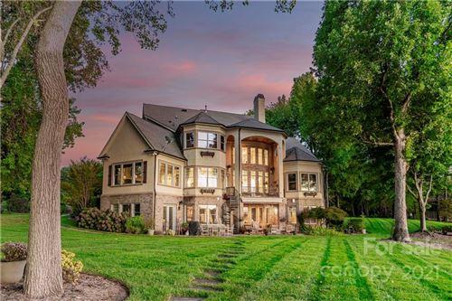 Photo of 8343 Norman Estates Drive, Denver, NC 28037-7667 (MLS # 3696146)