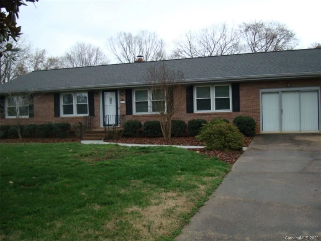 1613 Caromar Place NW, Concord, NC 28027 - MLS#: 3585146