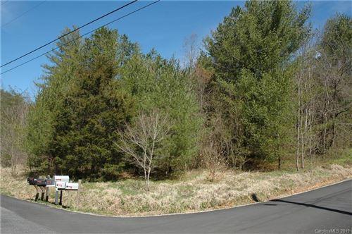 Photo of 9999 Parker Cove Road, Weaverville, NC 28787 (MLS # 3486147)