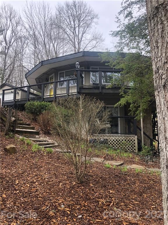 Photo of 237 Rockledge Road, Spruce Pine, NC 28777 (MLS # 3720147)