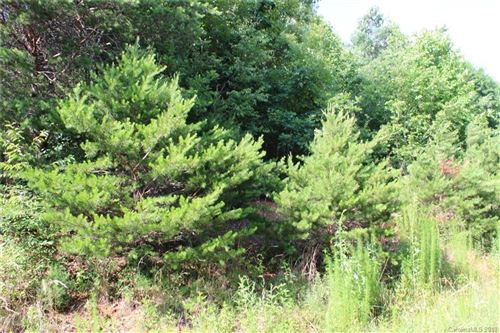Photo of 249 Donsdale Drive, Statesville, NC 28625 (MLS # 3405148)