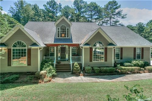 Photo of 7060 Ridgeway Road, Stanley, NC 28164-9754 (MLS # 3645148)