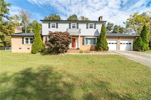Photo of 2977 Woodwind Drive, Valdese, NC 28690 (MLS # 3676148)