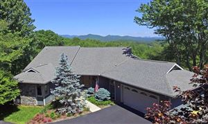 Photo of 210 Walnut Hill Drive, Brevard, NC 28712 (MLS # 3505149)