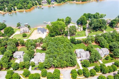 Photo of 135 Hopkinton Drive, Mooresville, NC 28117 (MLS # 3641149)
